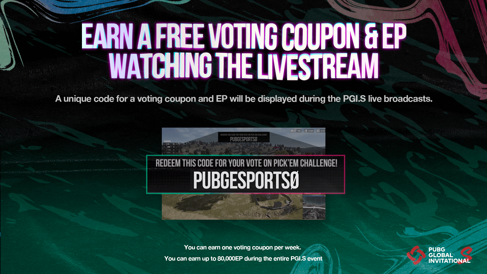 A-FREE-VOTING-COUPON-IN-LIVESTREAM_2 (2).png