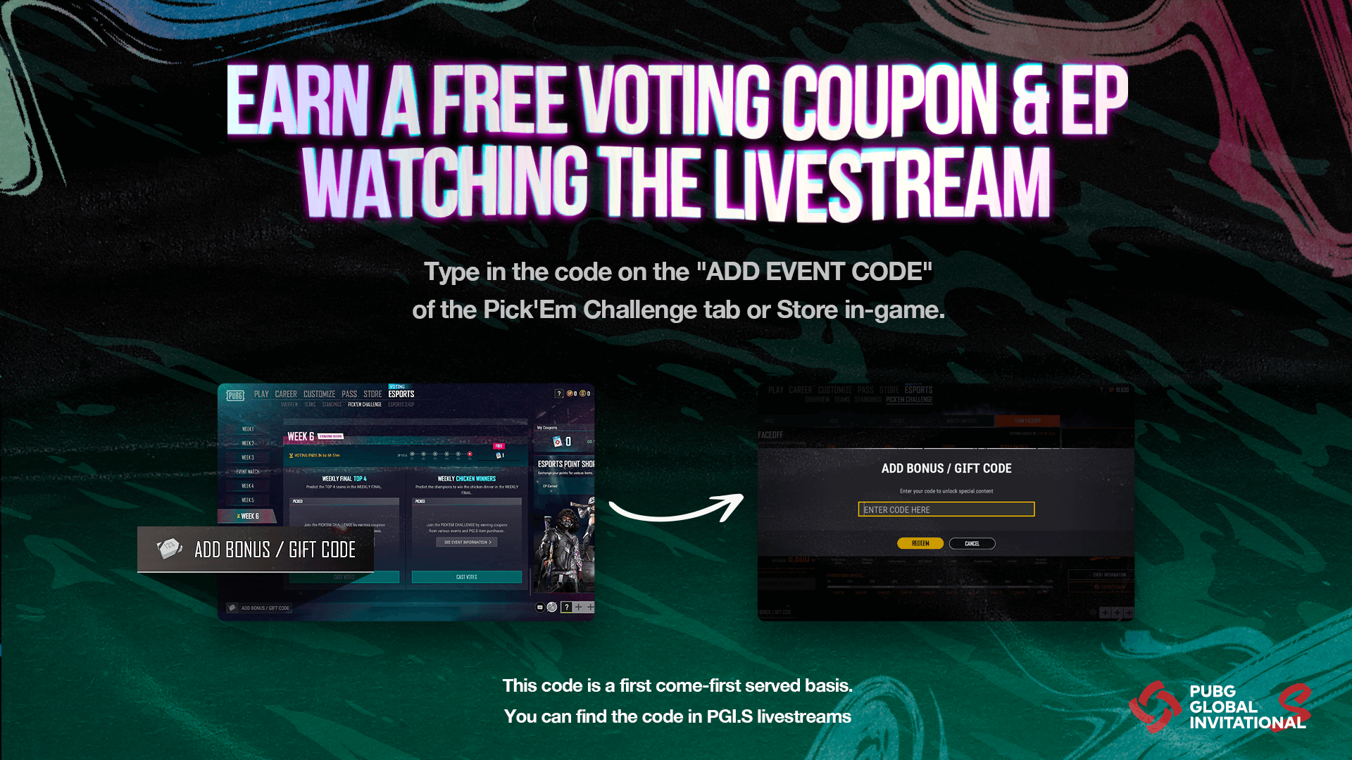 A-FREE-VOTING-COUPON-IN-LIVESTREAM_3 (1).png