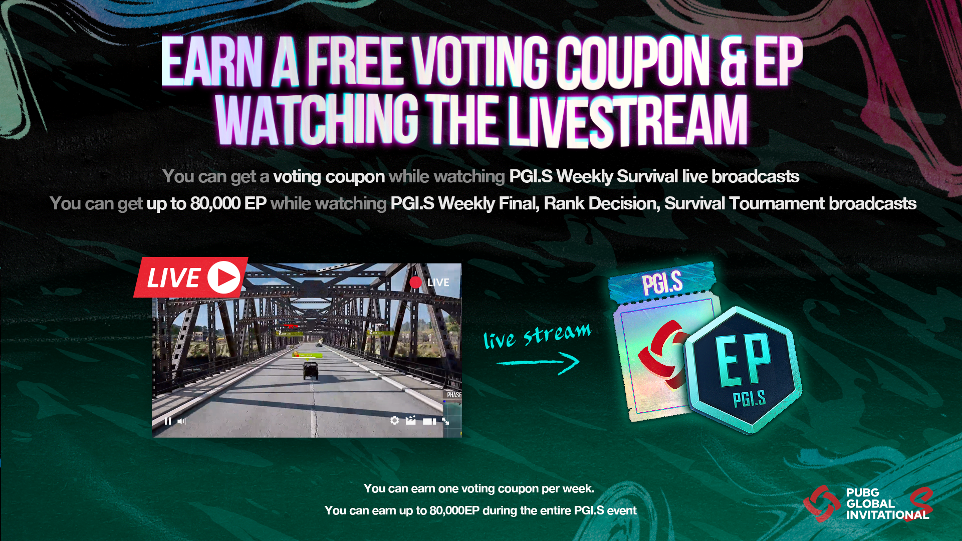 A-FREE-VOTING-COUPON-IN-LIVESTREAM_1_1 (2).png