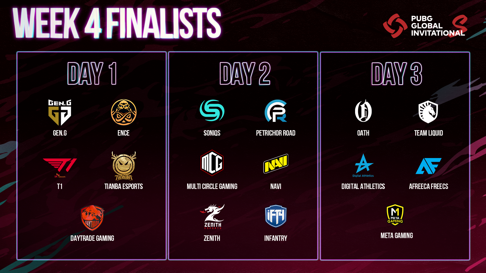 Finalists.png